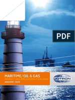 01560002_maritime_oil_and_gas_catalogue_jan_2010_625603.pdf