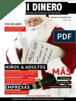 turevistadefinanzaspersonalesnro20.pdf