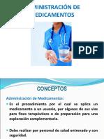 Administración_de_Medicamentos_fla1.ppt