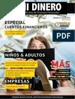 turevistadefinanzaspersonalesnro21