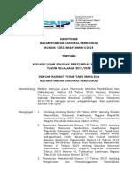 Daftar Mapel US.pdf