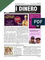turevistadefinanzaspersonalesnro7.pdf