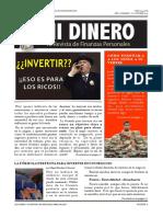 turevistadefinanzaspersonalesnro6.pdf