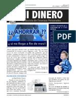 turevistadefinanzaspersonalesnro5.pdf