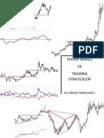 teknik_analiz_ve_trading_stratejileri_-_aet.pdf