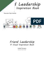 Friend Leadership