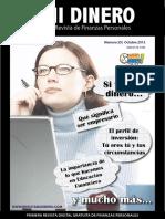 turevistadefinanzaspersonalesnro29