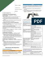 forerun.pdf