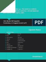 LAPORAN_KASUS_PPT[1].pptx
