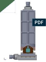Estacion2-2.pdf