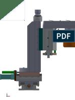 Estacion2-1.pdf