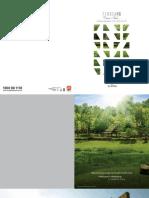 SDP J1-Ferrea Main Brochure (Web Usage) R2
