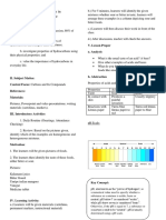 Lesson Plan in Acids bases 2.docx