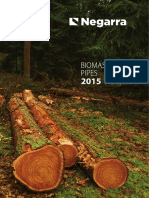 Guide Tarif Biomass Pipes 2015 Negarra