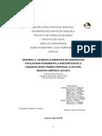 Proyecto Final Definitivo Prof Carolina 1