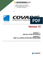 Installation de COVADIS v13 - Annexes.pdf