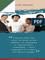 phobias_adaa.pdf