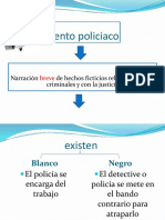 cuentopolicial 7º.pptx