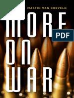 More-on-war.pdf