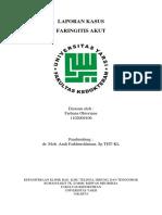 217035652-faringitis-akut.docx