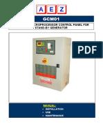 GCM01-MU-GB-12.2