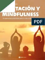 Ebook_Meditación y Mindfulness