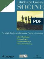 IX_ESTUDOS_SOCINE.pdf