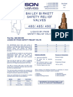 Data Sheet No. 13.07 - 480_485_490 Safety Valve.pdf