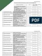 FAU UNP Tesis Sustentadas de Julio 2016 a Setiembre 2017.docx