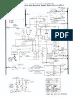 Tech Sheet - 816028