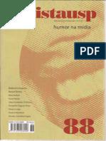 Burkart-USP0001