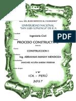 CARATULA-UNIVERSIDAD.docx