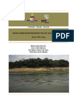 1992-green-water-resources-for-life.pdf