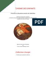 Cathéchisme des enfants.pdf