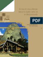Relatos PMAQ - 02 04 2014- Capitulo ES