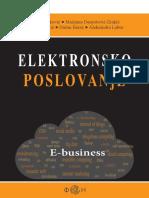 Elektronsko poslovanje <latinica>