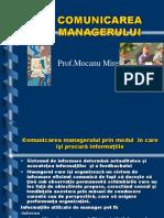 1_comunicarea_managerului