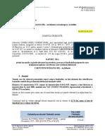 20180104 Raport Distributie Carsystem