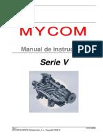 SCV[1].pdf