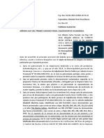 ALEGATOS - EVARISTO.docx