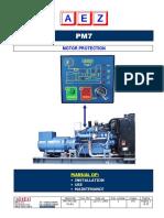PM7-MU-GB-01