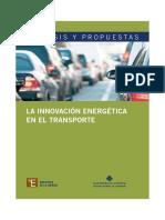 Enerclub_La Innovación Energética en el Transporte_2011.pdf