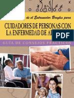Alzheimersplaybook Spanish