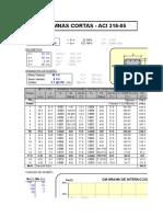 Diseño y dimensionamiento de columnas.xls