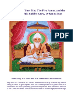The_Origins_Of_Sant_Mat_Sach_Khand_PDF.pdf
