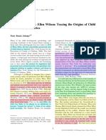 Caso Mary Hellen Wilson.pdf