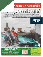 Gazeta Chełmińska nr 37