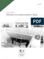 cotita_guide utilisation norme enrobes.pdf