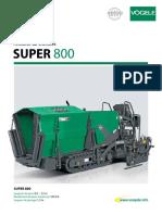 Super800-2