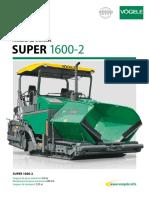 Super1600-2